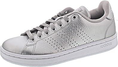 adidas women casual shoes