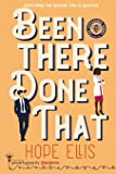 Been There Done That: A Sexy Second Chance Romance