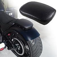 League & Co Moto único Asiento oscilante Sillín