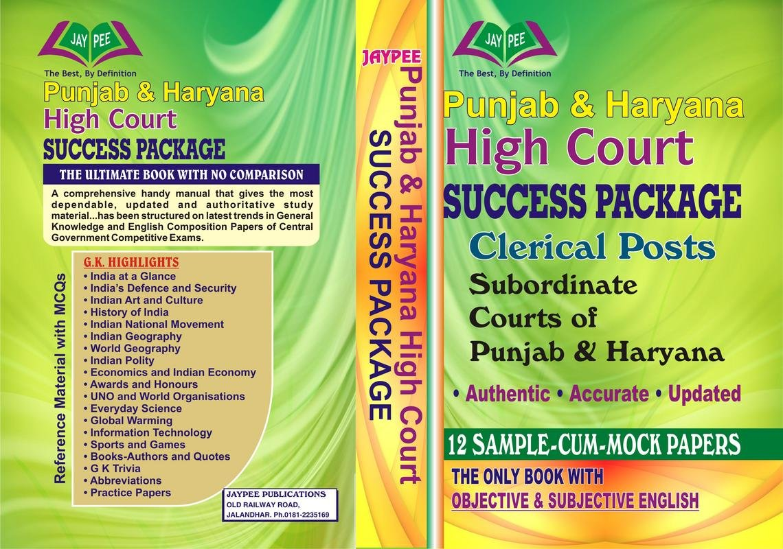 composition of high court in india