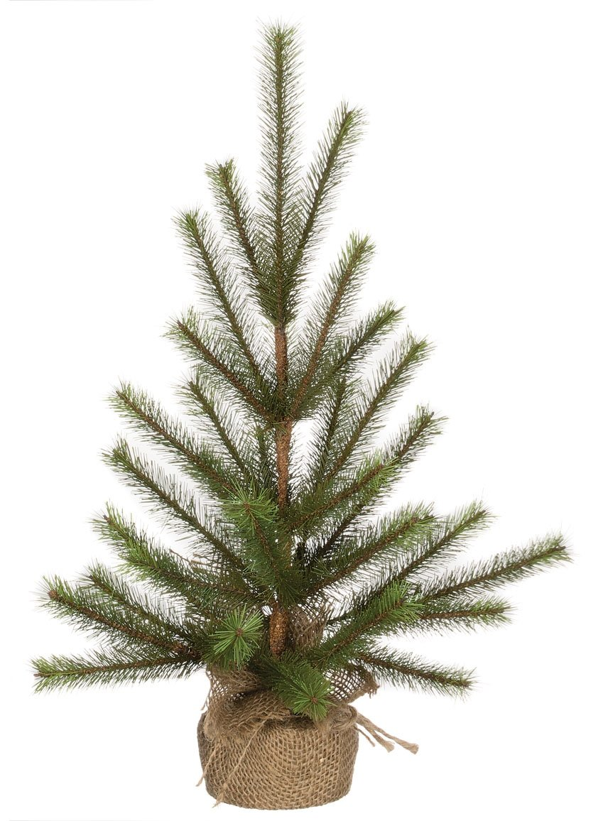 Sullivans Pine Tree Home Decor