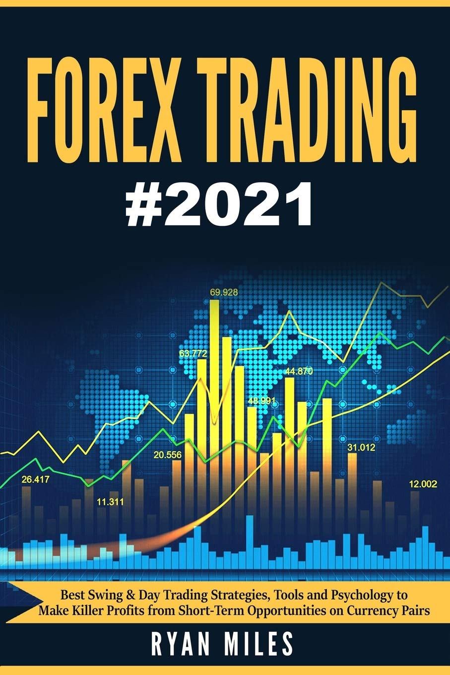 fx und cfd trading best forex trading strategy 2021