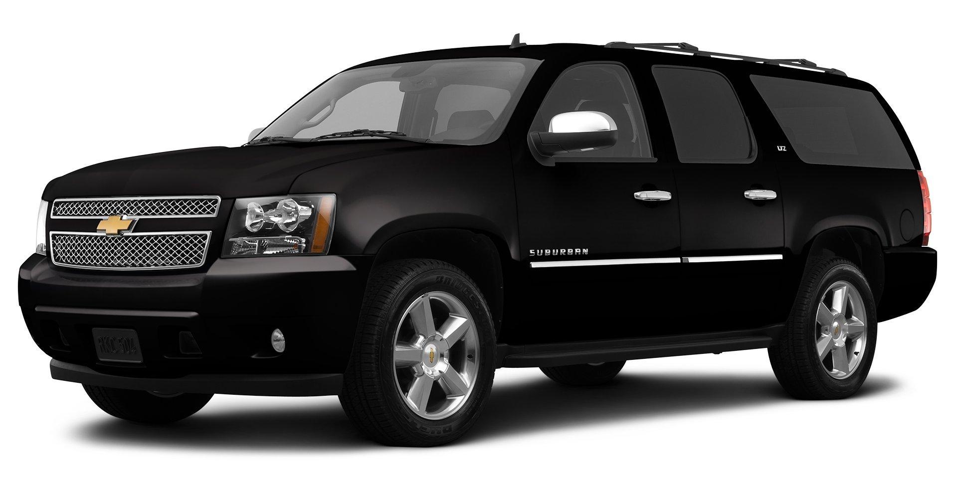 2013 chevrolet suburban 2500 ls 2 wheel drive 4 door 2500