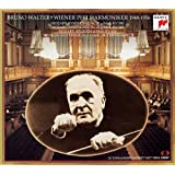 ブルーノ・ワルター&ウィーン・フィル・ライヴ1948-1956(完全生産限定盤)