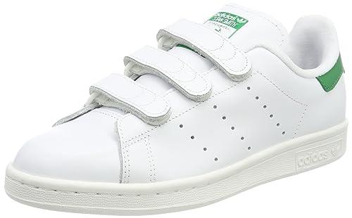 ireland adidas stan smith green 38 a1c70 09562