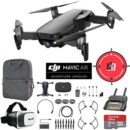 parrot drone under $200