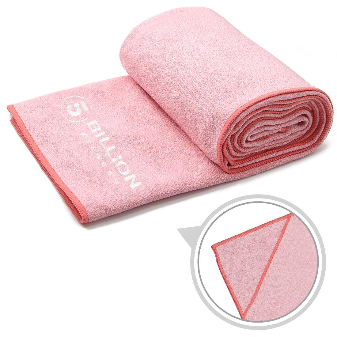 Mat Towels