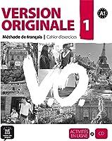 Version Originale. Cahier D'exercices. Per Le