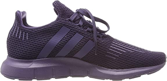 adidas Swift Run W, Zapatillas de Running para Mujer: Amazon.es: Zapatos y complementos