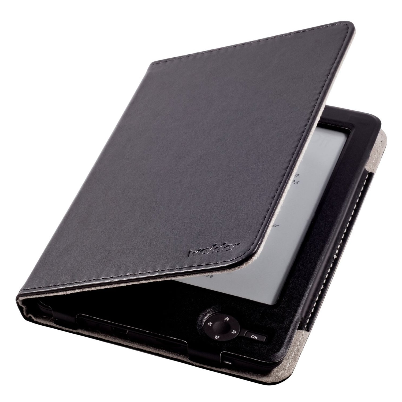 Wolder - Tapa Protectora para Lector de ebook: Amazon.es: Informática