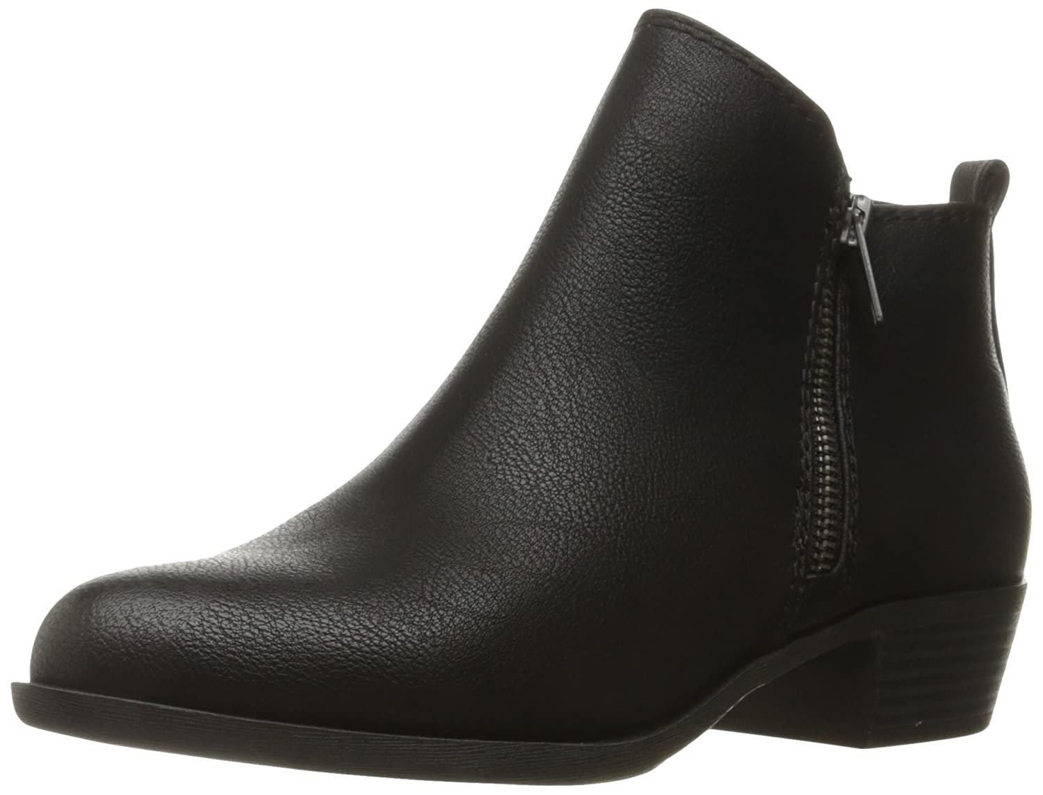 94628d30053 Amazon.com   Madden Girl Women's Bronco Ankle Bootie   Ankle & Bootie