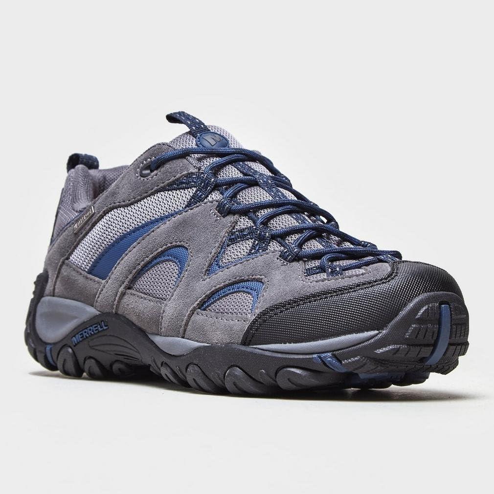 Merrell Men's Energis Walking Shoes