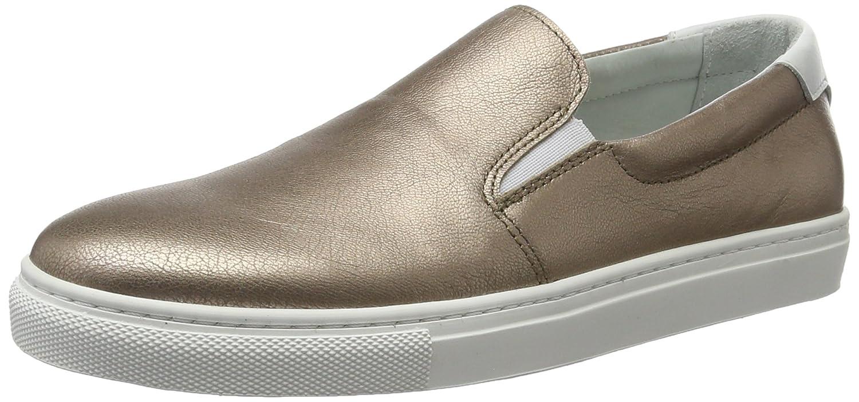 Tommy Hilfiger T1285ina 15a2, Zapatillas para Mujer: Amazon.es: Zapatos y complementos
