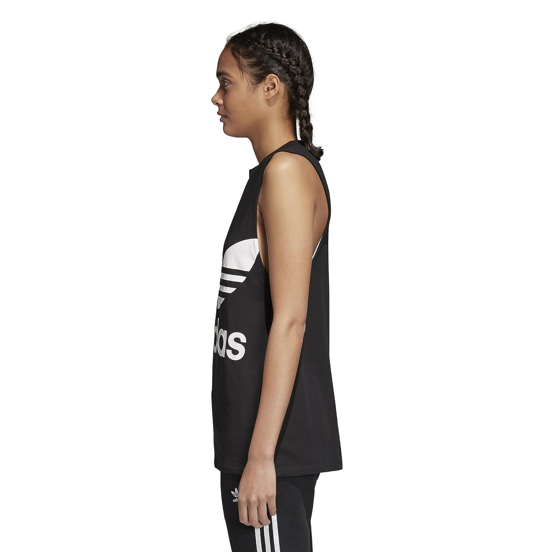 Think, Black girl self shot busty tank top quite