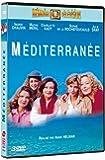Méditerranée - Coffret 3 DVD
