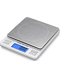 Scales measuring tools scales home for Best smart kitchen scale