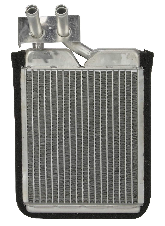 Spectra Premium 99341 Heater Core for Dodge Dakota