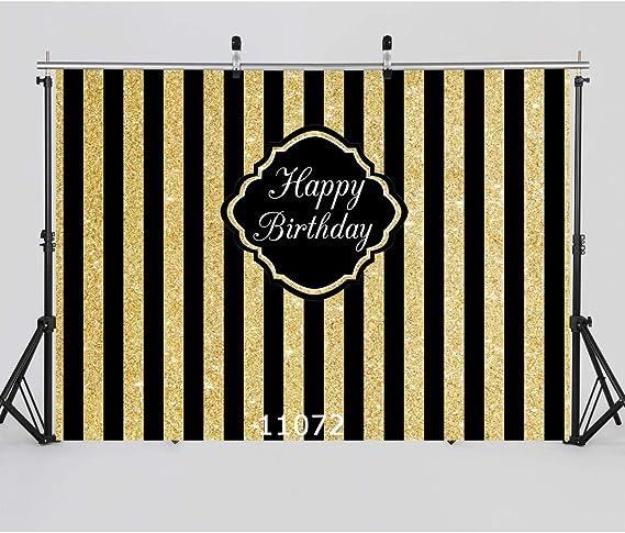6x6FT Vinyl Photography Backdrop,Zodiac Libra,Line Art Minimalist Background Newborn Birthday Party Banner Photo Shoot Booth