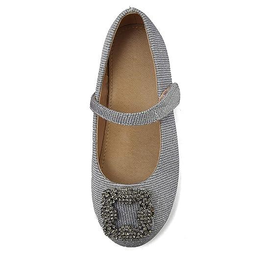 Elobaby Niñera Boda Caen Dama Mujeres Zapatos De Las La 6r4a6pq