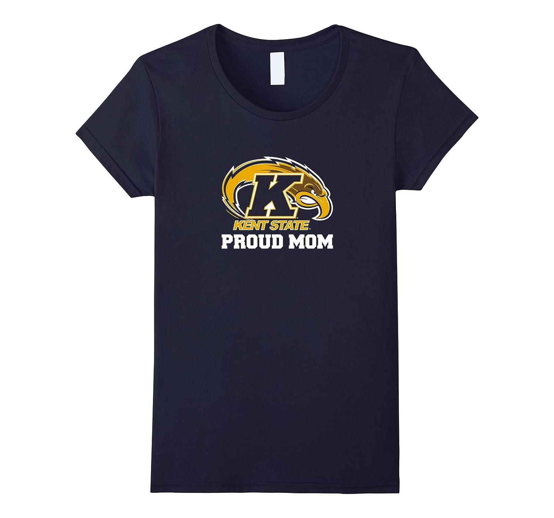 63b782b30c7df Womens proud mom kent state university golden flashes shirt clothing jpg  1500x1403 Kent state shirt
