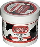 Udderly Smooth Body Cream 12 oz (Pack of 2)
