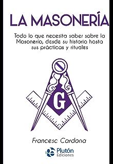 La Masonería en España eBook: Clemente, Josep Carles: Amazon.es: Tienda Kindle