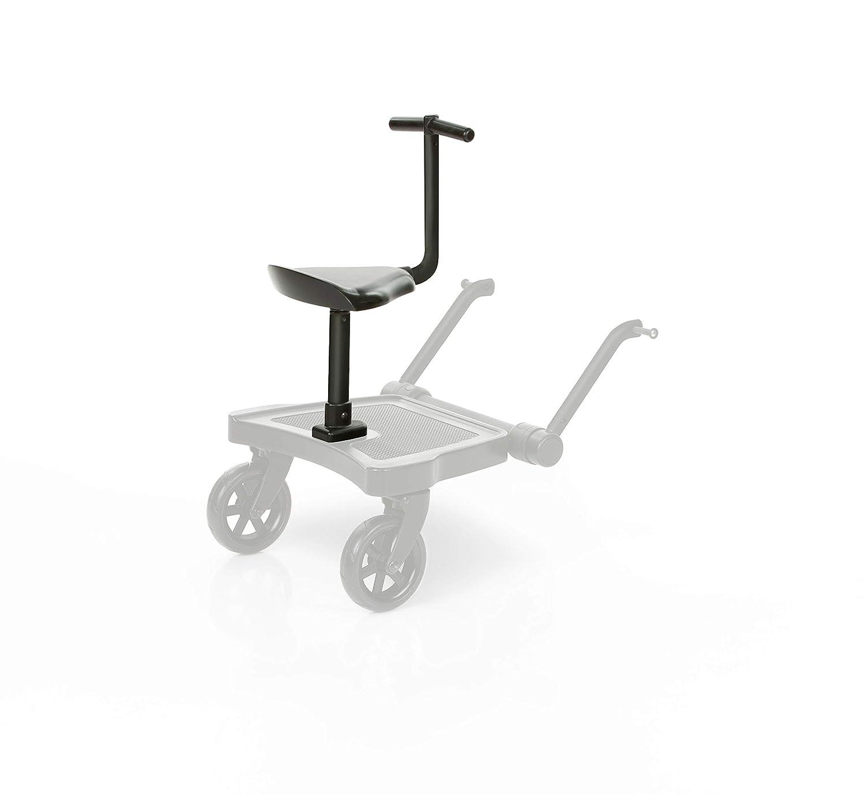 ABC Design Kiddie Ride On 2 ABC Design - Tabla de asiento ...
