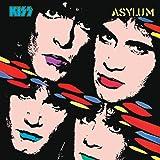 Asylum