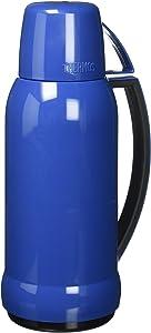 Thermos Llc 33110atri6 Translucent Beverage Bottle 35 Ozcolors may vary