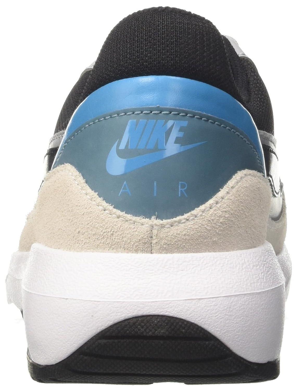 d67b8e613b4 Nike Air Max Ginnastica Scarpe Da Nostalgic Bianco Uomo rFzwqdr