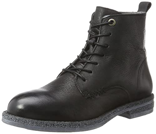 Womens Erase Boots Nobrand
