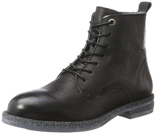 Womens Erase Boots Nobrand jB6US