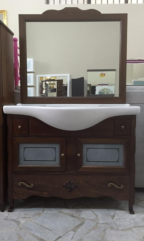 Amazon mobili bagno sospesi mobili arredo bagno amazon for Arredo casa amazon