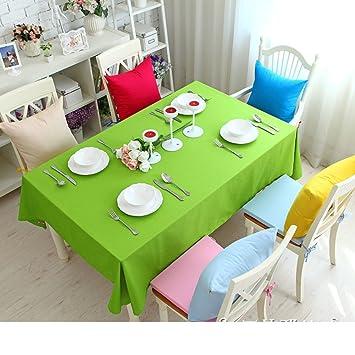 Bedeckt Farbe Essen Kleidung Feld Garten Kaffee Tabelle Baumwolle