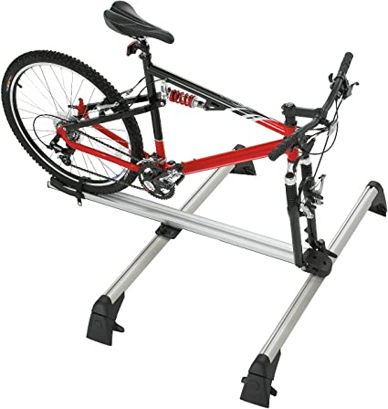 VW – Soporte de Bicicleta de montaje en horquilla: Amazon.es ...