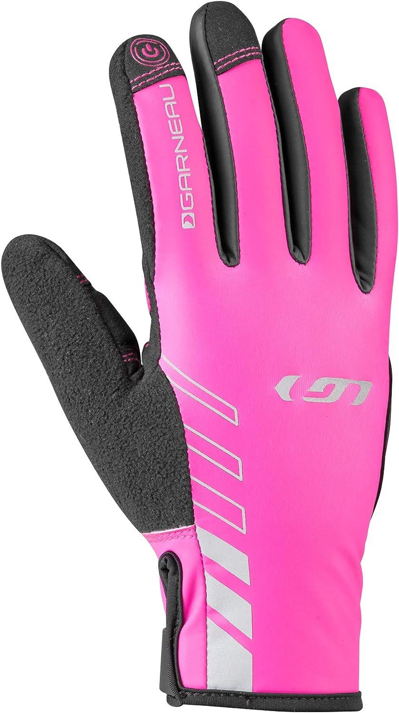 Womens Rafale 2 Bike Gloves Louis Garneau