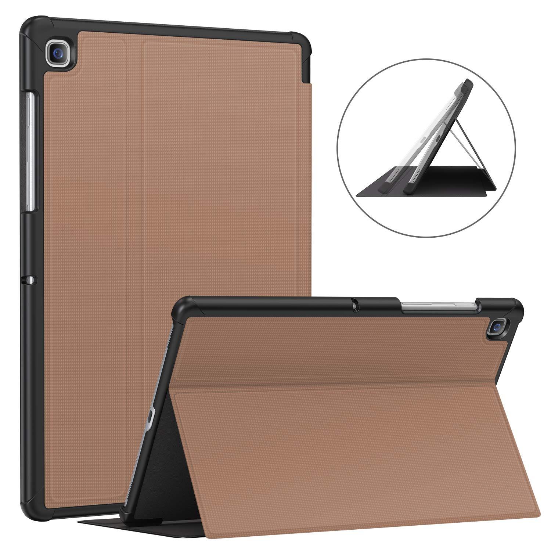 Funda Samsung Galaxy Tab S5e Soke [7smfmp5x]