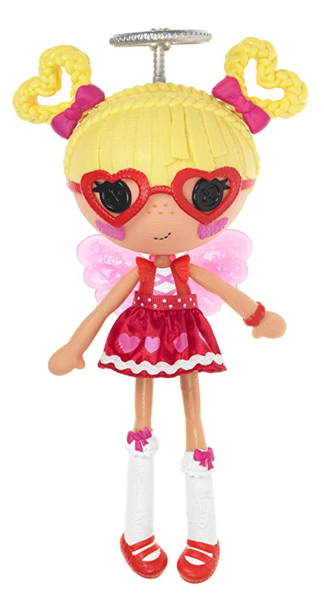 Lalaloopsy Bundle Reputation First Dolls Fashion, Character, Play Dolls