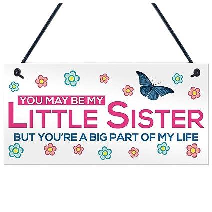Party Diy Decorations Little Sister Big Part Life Friend