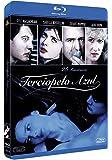 Terciopelo Azul [Blu-ray]