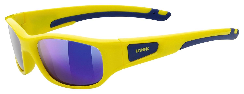 SPORTSTYLE 508 Uvex Kinder Sonnenbrille Sportbrille 8G6InLsTRR