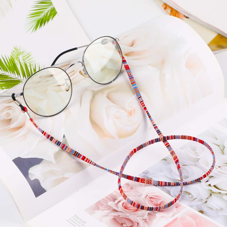 Shidan FL1 /Étui de protection pour lunettes et lunettes de soleil Taille XL