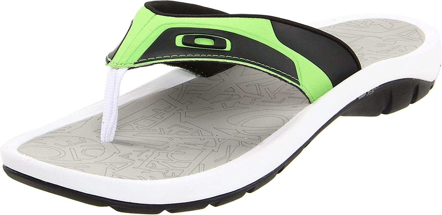 a475a6e566 Oakley Supercoil Sandal « One More Soul
