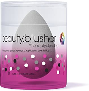 product image for BEAUTYBLENDER BEAUTY.BLUSHER Makeup Sponge Perfect for Cream & Powder Blushes
