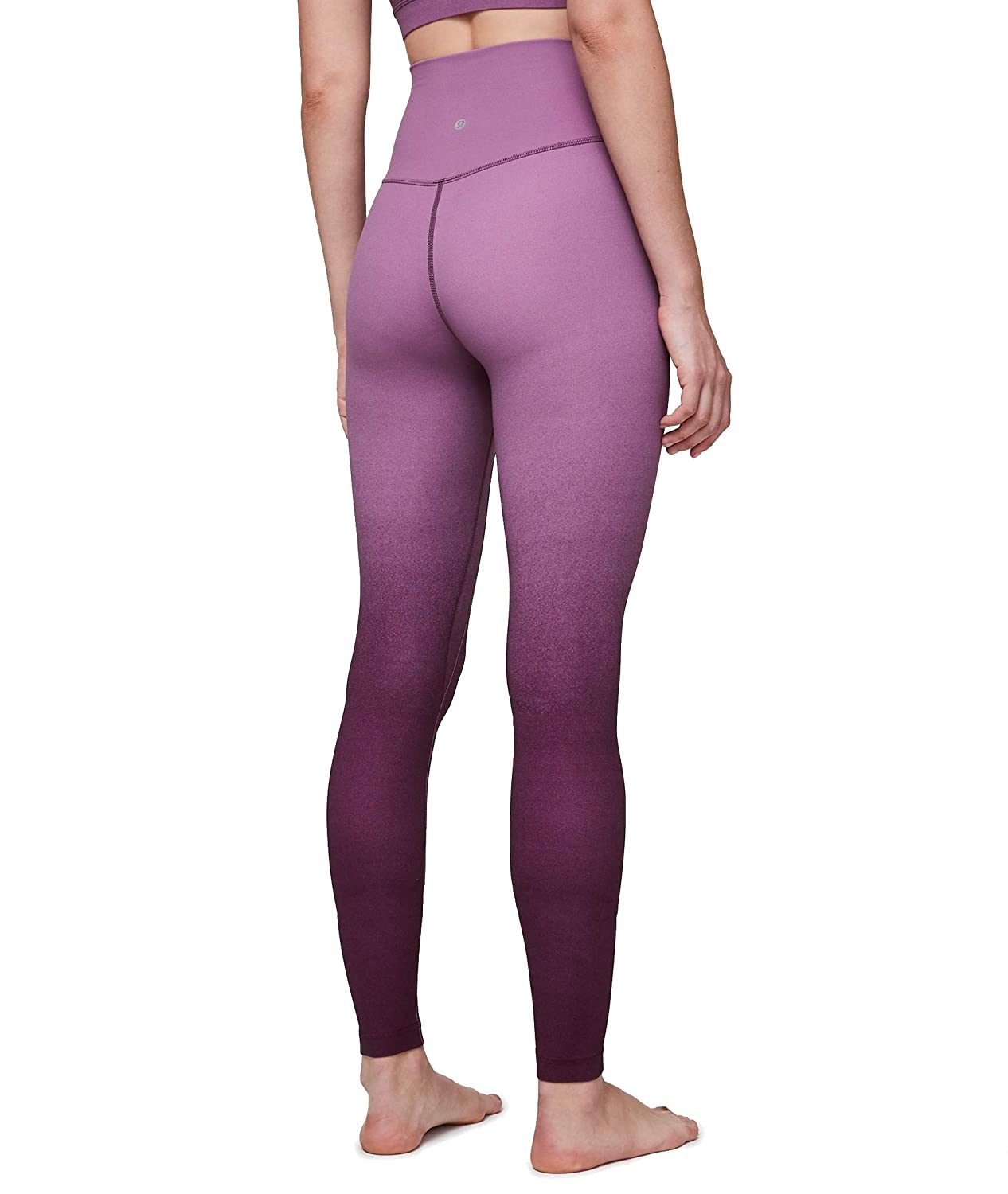 Lululemon Leggings Align Pant: Best for Yoga