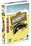 Pegasus 18324G Memoarrr Kartenspiel