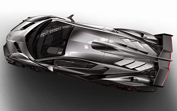 Lamborghini Veneno Wallpaperamazonappstore