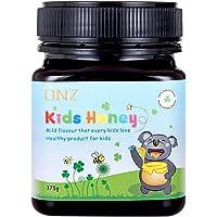 DNZ 儿童蜂蜜 375g(新西兰进口)
