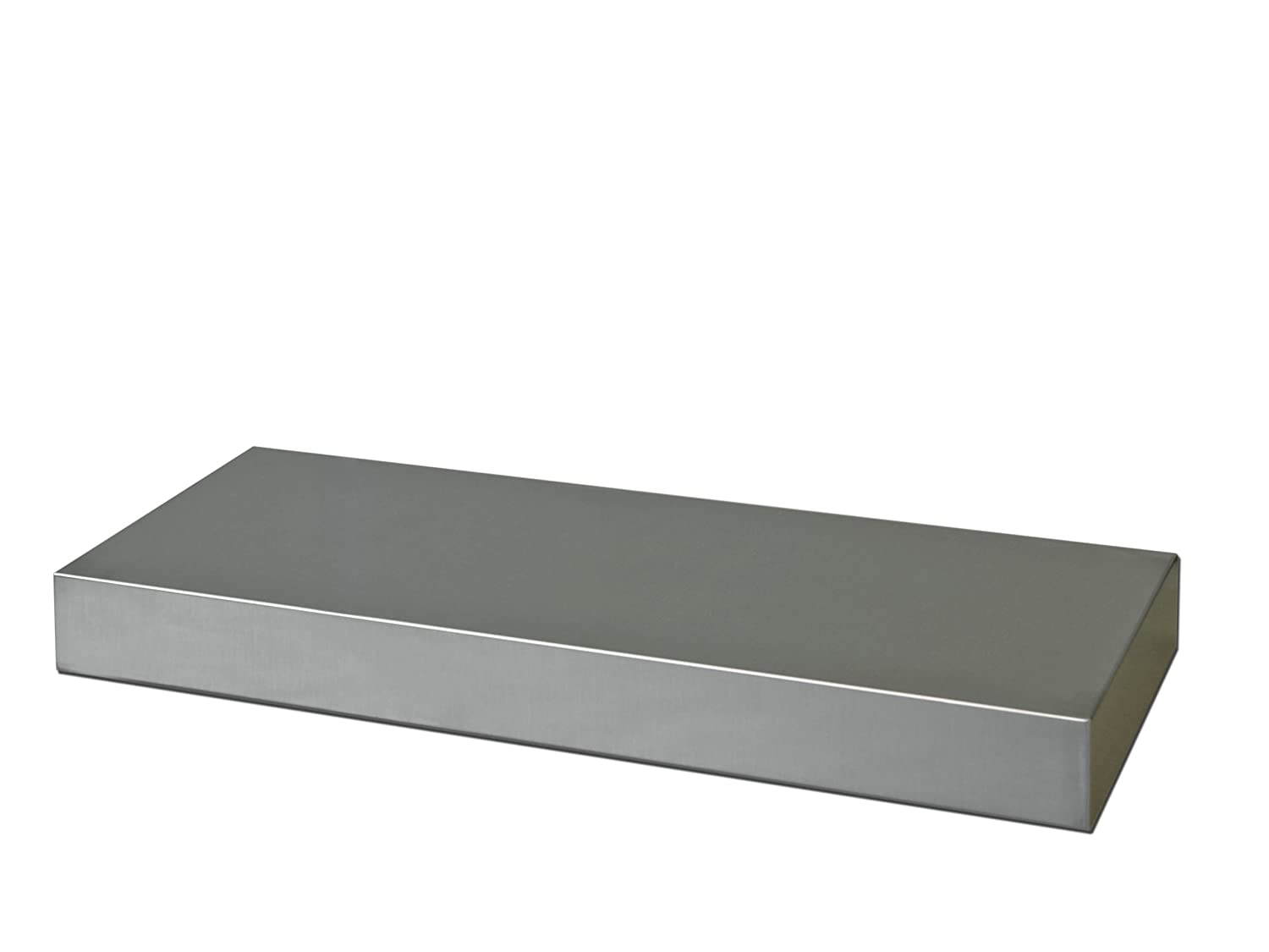 steel accessories shelf shower new by polished other tray stainless rogerseller bathroom strap