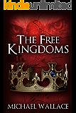 The Free Kingdoms (book #2) (The Dark Citadel)